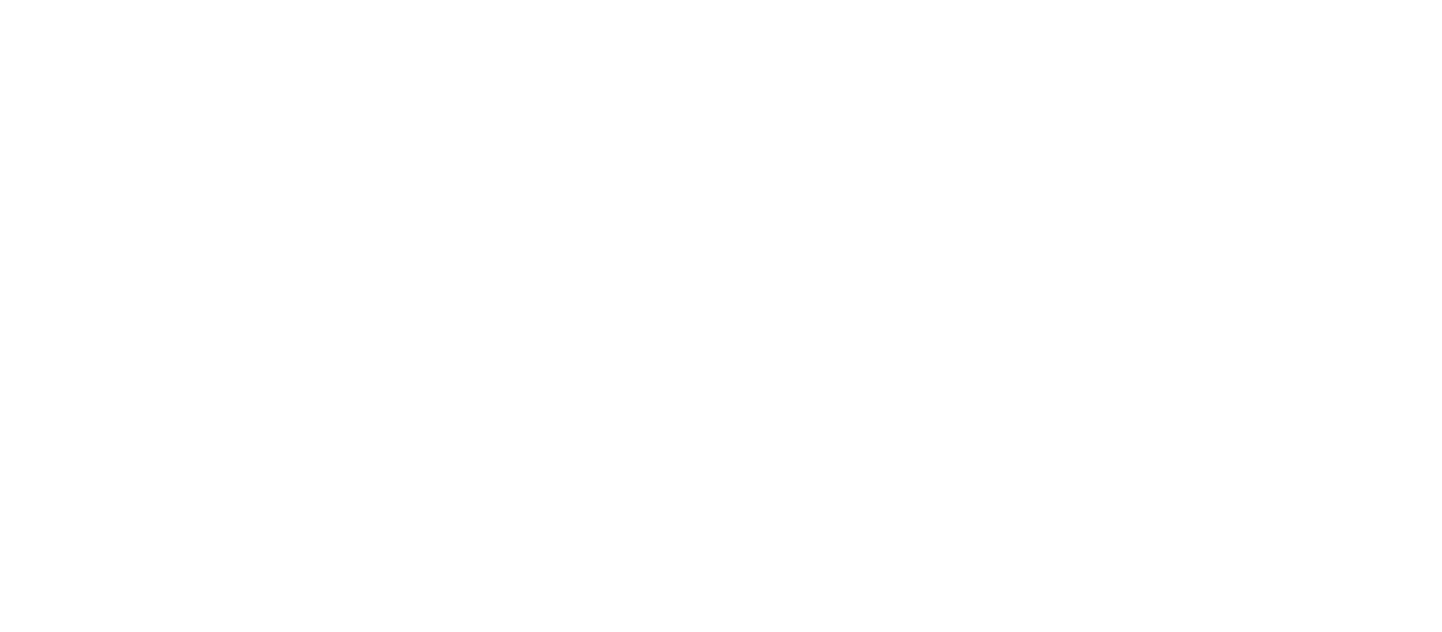 Sítio da Assumada
